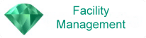 facility management industriealpine