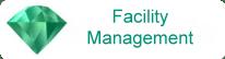 facility management industriealpine