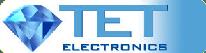 TET-logo