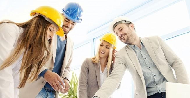 Job Karriere Industriealpine
