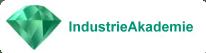 IndustrieAkademie