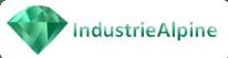 IndustrieAlpine