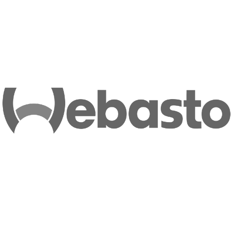 webasto 2