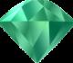 IndustrieAlpine Logo